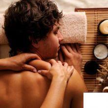 sawasdee thai massage gratis porfilmer