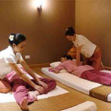 sawasdee thai massage gratis kontaktannons