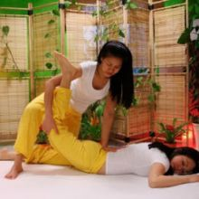 traditional-thai-massage-cape-town